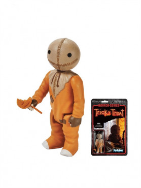 trickr-treat-sam-funko-reaction-actionfigur-10-cm_FK4135_2.jpg