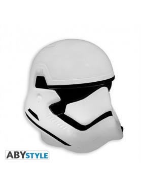trooper-first-order-lampe-star-wars_ABYLIG001_2.jpg
