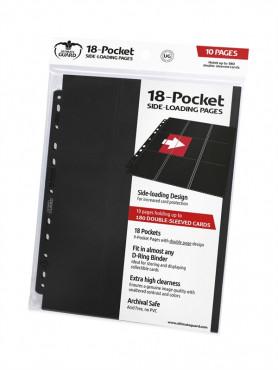 ultimate-guard-18-pocket-pages-side-loading-schwarz-10-stck_UGD010404_2.jpg