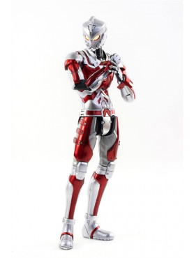 ultraman-ace-suit-anime-version-actionfigur-threezero_3Z0131_2.jpg