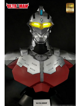 ultraman-ultraman-suit-version-limited-edition-life-size-bueste-elite-creature-collection_ECC18380_2.jpg
