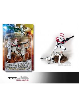 unleashed-clone-trooper-red-variant_84735R_2.jpg