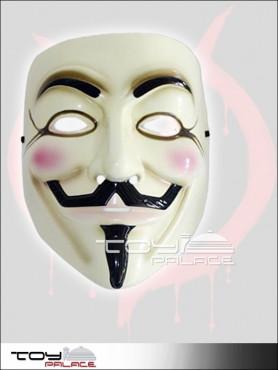 v-for-vendetta-replik-guy-fawkes-maske-21-cm_ANO833380-_2.jpg