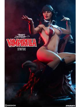 vampirella-vampirella-auf-dem-thron-15-statue-26-cm_S200320_2.jpg