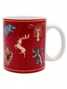 wappen-keramik-tasse-rot-game-of-thrones-320-ml_ABYMUG103_2.jpg