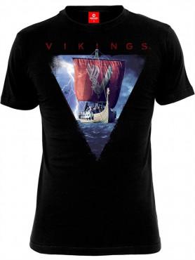 warboat-t-shirt-zu-vikings-tv-serie-schwarz_NPO32116_2.jpg