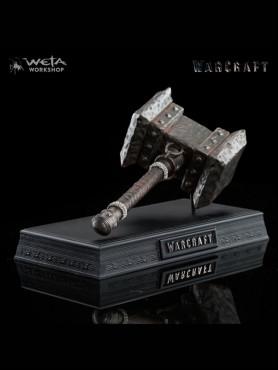 warcraft-the-beginning-orgrims-doomhammer-16-replik-20-cm_WETA1885_2.jpg