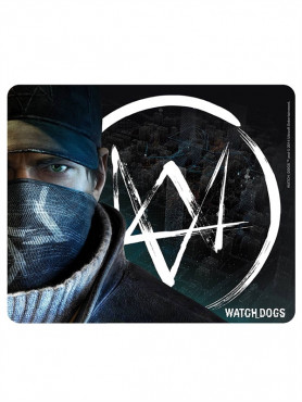 watch-dogs-mousepad-watch-dogs-235-x-195-cm_ABYACC158_2.jpg