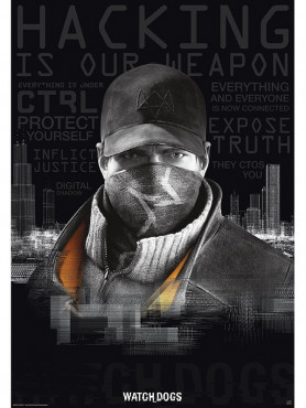 watch-dogs-poster-citations-98-x-68-cm_ABYDCO275_2.jpg