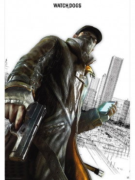 watch-dogs-poster-city-98-x-68-cm_ABYDCO276_2.jpg