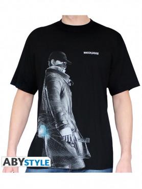 watch-dogs-t-shirt-aiden-schwarz_ABYTEX270_2.jpg