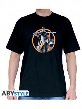 watch-dogs-t-shirt-fox-tag-schwarz_ABYTEX271_2.jpg