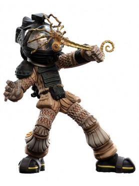 weta-collectibles-alien-facehugger-mini-epics-figur_WETA055003043_2.jpg