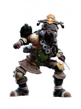 weta-collectibles-apex-legends-bloodhound-mini-epics-figur_WETA145003045_2.jpg