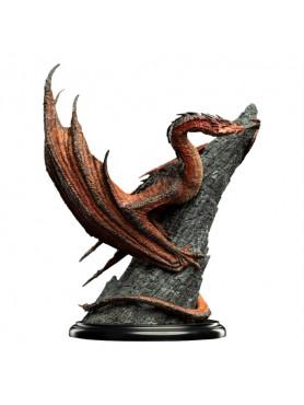 weta-collectibles-der-hobbit-smaug-the-magnificent-statue_WETA870103306_2.jpg