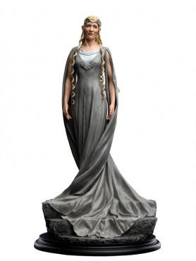 weta-collectibles-der-hobbit-smaugs-einoede-galadriel-of-the-white-council-classic-series-statue_WETA870103303_2.jpg