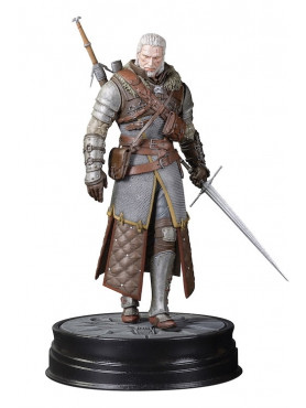 witcher-3-wild-hunt-geralt-grandmaster-ursine-pvc-statue-24-cm_DAHO3000-891_2.jpg
