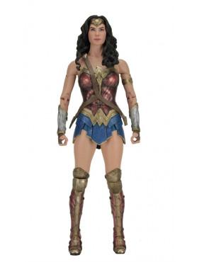 wonder-woman-wonder-woman-14-actionfigur-45-cm_NECA61755_2.jpg