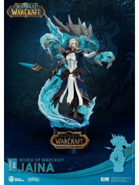 world-of-warcraft-jaina-d-stage-diorama-beast-kingdom-toys_BKDDS-043_2.jpg