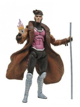 x-men-gambit-marvel-select-actionfigur-18-cm_DIAM72204_2.jpg