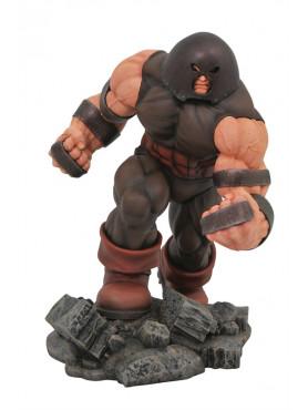 x-men-juggernaut-limited-edition-marvel-premier-collection-statue-diamond-select_DIAMDEC192342_2.jpg