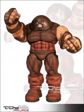 x-men-juggernaut-marvel-select-actionfigur-18-cm_DIA821_2.jpg