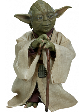 yoda-16-sixth-scale-actionfigur-star-wars-episode-5-the-empire-strikes-back-14-cm_S100407_2.png
