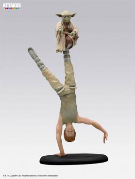 yoda-luke-auf-dagobah-elite-collection-statue-110-star-wars-the-empire-strikes-back-26-cm_ATEC26_2.jpg