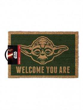 yoda-welcome-you-are-schriftzug-fumatte-zu-star-wars-40-x-60-cm_GP85052_2.jpg