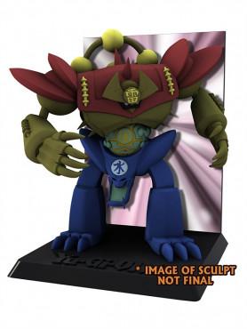 yu-gi-oh-gate-guardian-serie-2-diorama-10-cm_NECA11559_2.jpg
