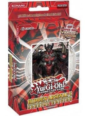yu-gi-oh-hidden-arsenal-5-special-edition-display-de_YGO-HA5SE-DE_2.jpg