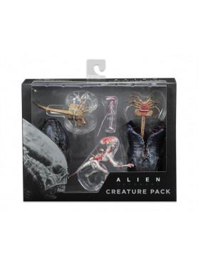 zubehr-set-fr-actionfiguren-creature-accessory-pack-alien-covenant_NECA51660_2.jpg
