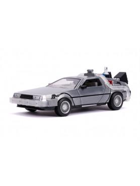 zurueck-in-die-zukunft-ii-delorean-time-machine-hollywood-rides-diecast-modell-jada-toys_JADA31468_2.jpg
