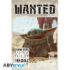 abysse-corp-star-wars-the-mandalorian-poster-baby-yoda-wanted_ABYDCO642_2.jpg