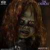 der-exorzist-regan-living-dead-dolls-puppe-mezco-toys_MEZ99105_4.jpg