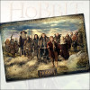 der-hobbit-poster-eine-unerwartete-reise-98-x-68-cm_ABYDCO234_3.jpg