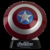 eaglemoss-marvel-captain-americas-schild-museum-replika_MOSSMARUK003_2.png