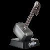 eaglemoss-marvel-mjolnir-thors-hammer-museum-replika_MOSSMARUK004_3.png
