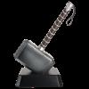 eaglemoss-marvel-mjolnir-thors-hammer-museum-replika_MOSSMARUK004_4.png