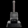 eaglemoss-marvel-mjolnir-thors-hammer-museum-replika_MOSSMARUK004_5.png