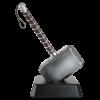 eaglemoss-marvel-mjolnir-thors-hammer-museum-replika_MOSSMARUK004_6.png