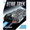 eaglemoss-star-trek-der-aufstand-foederations-holoschiff-modell-raumschiff_MOSSSSSDE085_9.jpg