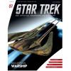 eaglemoss-star-trek-enterprise-xindi-reptilianisches-kriegsschiff-modell-raumschiff_MOSSSSSDE081_6.jpg