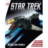 eaglemoss-star-trek-klingonischer-bird-of-prey-22nd-century-modell-raumschiff_MOSSSSSDE035_9.jpg