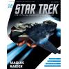 eaglemoss-star-trek-maquis-raider-modell-raumschiff_MOSSSSSDE028_9.jpg
