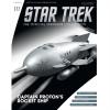 eaglemoss-star-trek-voyager-captain-protons-raketenschiff-modell-raumschiff_MOSSSSSDE111_9.jpg