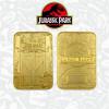 fanattik-jurassic-park-entrance-gates-vergoldet-limited-edition-replik_FNTK-UV-JP122G_7.jpg