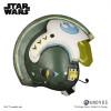 general-merrick-blue-squadron-helm-11-replik-star-wars-rogue-one_ANO01171060_4.jpg
