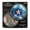 hasbro-captain-america-the-winter-soldier-stealth-shield-the-infinity-saga-marvel-legends-action-toy_HASF11255L00_5.jpg