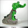 hulk-smash-go-hulk-mit-punching-action-actionfigur-15-cm_TB70522_2.jpg